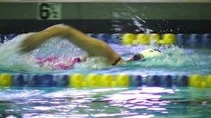 swimmingkaren
